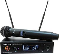 Микрофон Audix AP41-OM2-B -