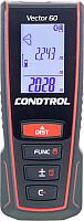 Лазерный дальномер Condtrol Vector 60 (1-4-104) -