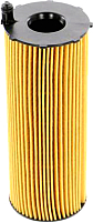 Масляный фильтр Patron PF4251 -