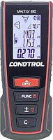 Лазерный дальномер Condtrol Vector 80 (1-4-099) -