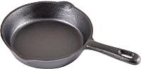 Сковорода Fissman 4129 -