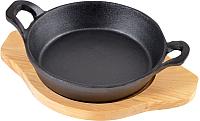 Набор кухонной посуды Fissman 4132 -