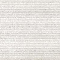 Плитка Ibero Ceramicas P-Elevation White (600x600) -