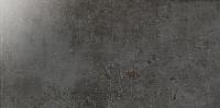 Плитка Ibero Ceramicas Gravity Dark Rec-Bis Lappato Plus (450x900) -