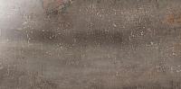 Плитка Ibero Ceramicas Gravity Oxide Rec-Bis Lappato Plus (450x900) -