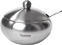 Сахарница Fissman 5875 -