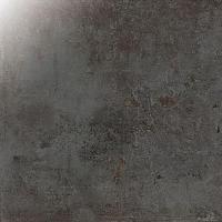 Плитка Ibero Ceramicas Gravity Dark Rec-Bis Lappato Plus (750x750) -