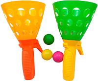 Игровой набор Haiyuanquan Поймай мяч / 1598-2 -