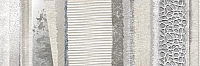 Декоративная плитка Ibero Ceramicas Materika Dec Ellipsis (250x750) -