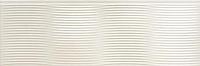 Плитка Ibero Ceramicas Materika Earth White (250x750) -