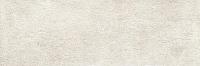 Плитка Ibero Ceramicas Materika White (250x750) -