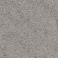 Плитка Ibero Ceramicas Materika Dark Grey Rec-Bis (750x750) -