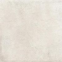 Плитка Ibero Ceramicas Materika White Rec-Bis (750x750) -