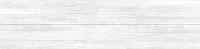 Плитка Ibero Ceramicas Mediterranea P-Navywood White Rec-Bis (223x900) -