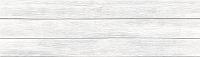 Плитка Ibero Ceramicas Mediterranea S-Navywood White Rec-Bis (290x1000) -
