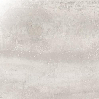 Плитка Ibero Ceramicas Gravity Pearl Rec-Bis Lappato Plus (750x750) -