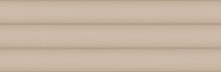 Плитка Ibero Ceramicas S-Next Beige (250x750) -