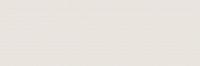 Плитка Ibero Ceramicas S-Next Bone Plain (250x750) -