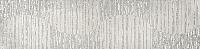 Декоративная плитка Ibero Ceramicas One Dec Ground White (300x1200) -