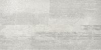 Декоративная плитка Ibero Ceramicas One Extrem White Rec-Bis (600x1200) -