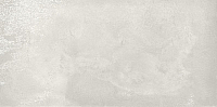 Плитка Ibero Ceramicas One White Rec-Bise (600x1200) -