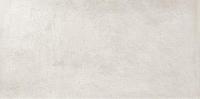 Плитка Ibero Ceramicas One White Rec-Bise Lappato Plus (600x1200) -