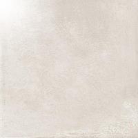 Плитка Ibero Ceramicas One White Rec-Bise Lappato Plus (750x750) -