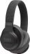 Наушники-гарнитура JBL Live 500BT / LIVE500BTBLK -