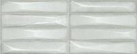 Плитка Ibero Ceramicas Intuition Arise Aquamarine (200x500) -