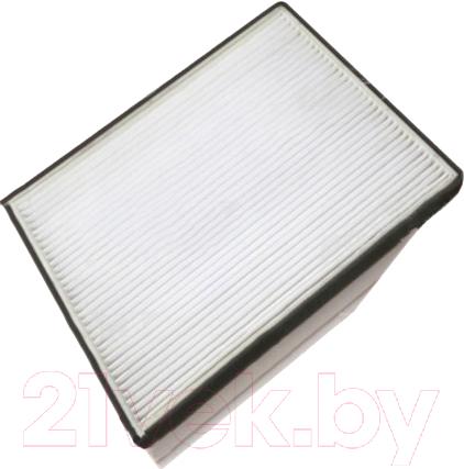Купить Салонный фильтр Patron, PF2090, Китай
