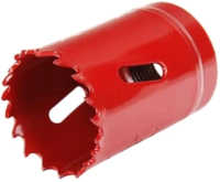 Коронка Hammer Flex 224-008 -