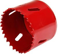 Коронка Hammer Flex 224-011 -