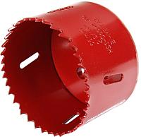 Коронка Hammer Flex 224-012 -