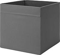 Коробка для хранения Ikea Дрёна 004.439.79 -