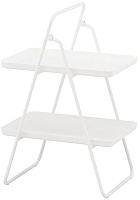 Сервировочный столик Ikea Виггиа 103.514.79 -