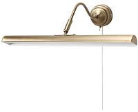 Подсветка для картин и зеркал Ikea Орстид 103.556.13 -