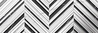 Декоративная плитка Ibero Ceramicas Selecta Carrara Dec Imperial Rec-Bis (400x1200) -