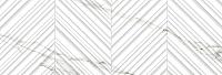Плитка Ibero Ceramicas Selecta Carrara Insight Rec-Bis (400x1200) -