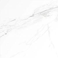 Плитка Ibero Ceramicas Selecta Carrara White Plus Rec-Bis (745x745) -