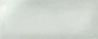 Плитка Ibero Ceramicas Intuition Aquamarine (200x500) -