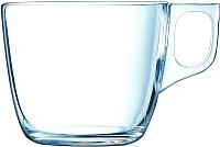 Чашка Arcoroc Voluto / L3692 -