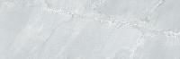 Плитка Ibero Ceramicas Selecta Silex Rec-Bis (400x1200) -