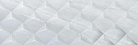 Плитка Ibero Ceramicas Selecta Silex Sensation Rec-Bis (400x1200) -