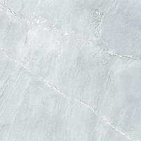 Плитка Ibero Ceramicas Selecta Silex Rec-Bis (745x745) -