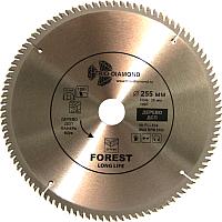 Пильный диск Trio Diamond FLL834 -