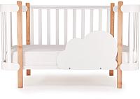 Комплект расширения для кроватки Happy Baby 95005 -