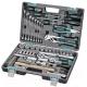 Универсальный набор инструментов Stels 14104 -
