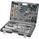 Универсальный набор инструментов Stels 14107 -