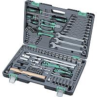 Универсальный набор инструментов Stels 14112 -