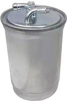 Топливный фильтр Patron PF3053 -
